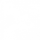 responsibility-icon-png-172-172