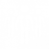 team2-icon-png-172-172