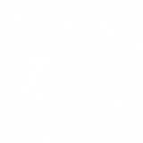 efficiency2-icon-png-172-172