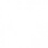 innovation-icon-png-172-172