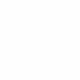 security-icon-png-172-172